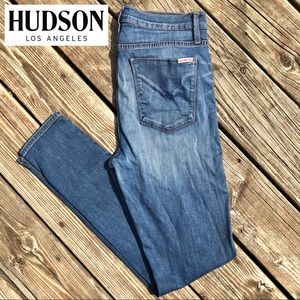 Hudson Brand Jeans • Size 31